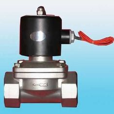3V series 3/2 way pneumatic solenoid valve(Airtac type)