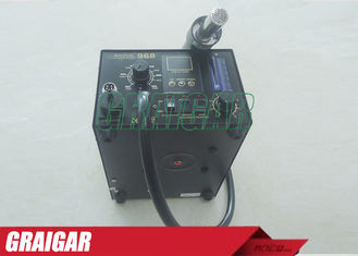 SMD Hot Air 3 in1 Repairing & Rework Station AOYUE 968 Soldering Irons & Stations Welding Iron