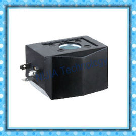 2 Way Pneumatic Solenoid Valve