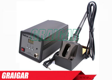 BK3300A 150W High Frequency Lead Free Soldering Station ESD Solder Station With Transformer